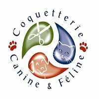 La circulaire de Coquetterie Canine Et Féline