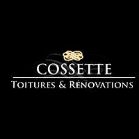 La circulaire de Cossette Toitures & Rénovations