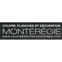 La circulaire de Couvre-Plancher Montérégie