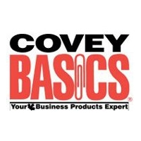 Covey Basics Flyer - Circular - Catalog