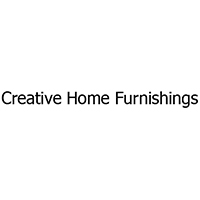 Creative Home Furnishings Store