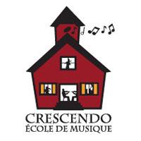 La circulaire de Crescendo École De Musique