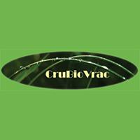 La circulaire de CrubioVrac