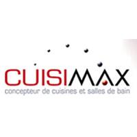 La circulaire de Cuisimax