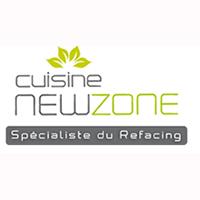 La circulaire de Cuisine New Zone