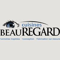 La circulaire de Cuisines Beauregard