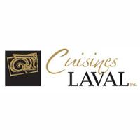La circulaire de Cuisines Laval