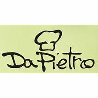 Le Restaurant Da Pietro
