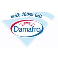 La Marque Damafro