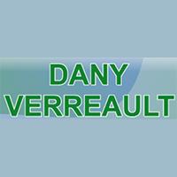 La circulaire de Dany Verreault Denturologiste