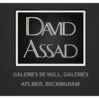 Le Magasin David Assad