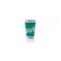 David's Tea Store