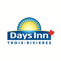 La circulaire de Days Inn Trois-Rivières