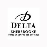 Le Restaurant Delta Sherbrooke