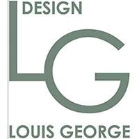 Le Magasin Design Louis George
