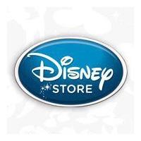 Disney Store Store
