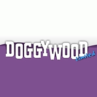 Doggy Wood Store