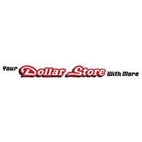 The Dollar Store Store for Dollar Store