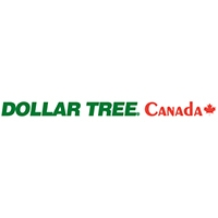 The Dollar Tree Store for Dollar Store