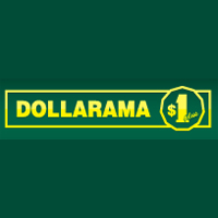 Le Magasin Dollarama