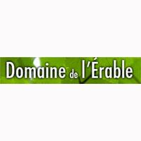 La circulaire de Domaine De L'érable