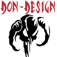 La circulaire de Don Design