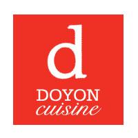 La circulaire de Doyon Cuisine