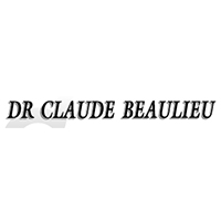 La circulaire de Dr Claude Beaulieu