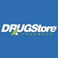 DRUGStore Pharmacy Store