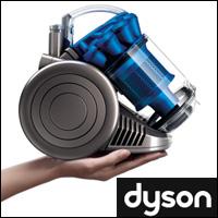 La circulaire de Dyson Canada