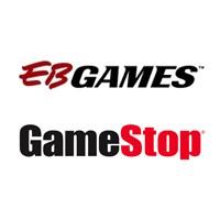 La circulaire de EB Games