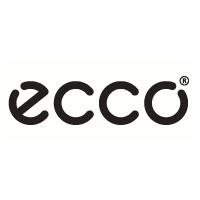 La circulaire de ECCO