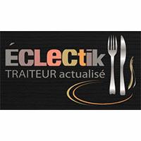 La circulaire de Éclectik Traiteur Actualisé