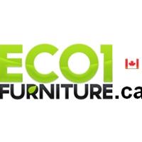 Eco1 Furniture Store