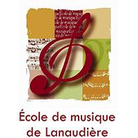 La circulaire de École De Musique De Lanaudière