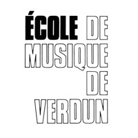 La circulaire de École De Musique De Verdun