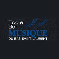 La circulaire de École De Musique Du Bas-Saint-Laurent