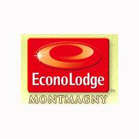 La circulaire de Econolodge Montmagny