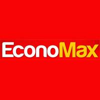 La circulaire de EconoMax