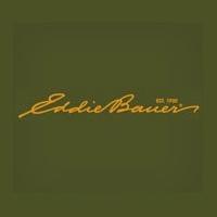 Eddie Bauer Flyer - Circular - Catalog - Shoe Store
