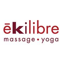 La circulaire de Ékilibre – Massage – Yoga