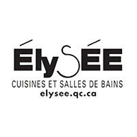 La circulaire de Élysée Cuisines Et Salles De Bains