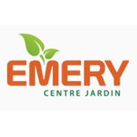 La circulaire de Emery Centre Jardin