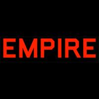 La circulaire de Empire