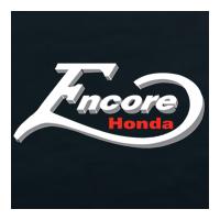 La circulaire de Encore Honda