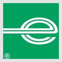 La circulaire de Enterprise