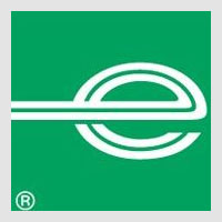 Enterprise Store
