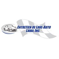 La circulaire de Entretien De Lave-Auto Laval