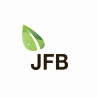 La circulaire de Entretien JFB