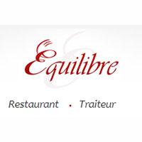 Le Restaurant Équilibre – Restaurant – Traiteur